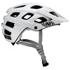 IXS Trail RS Evo - Casco - blanco